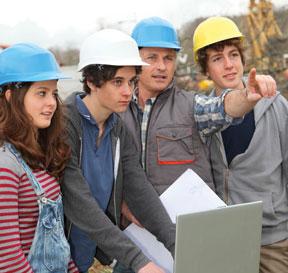 apprenticeshipprogram