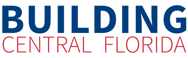 Building Central Florida – Associated Builders and Contractors