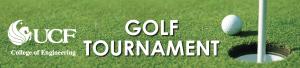 ucf-golf-tournament