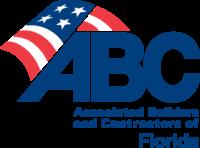 ABC of Florida logo_July2012