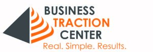 Business Traction Center