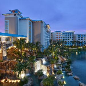 Loews_Sapphire_Falls_Resort_at_Universal_Orlando_N89