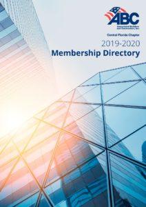 Membership Directory – Associated Builders and Contractors