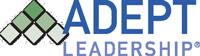 Foundations of Leadership @ Virtual
