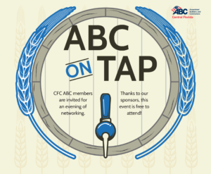 ABC On Tap @ Ember